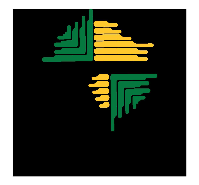 Afreximbank-logo-vertical-without-background