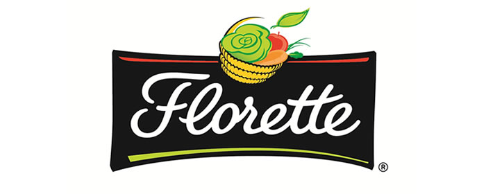 Logos-Florette-Nuevo
