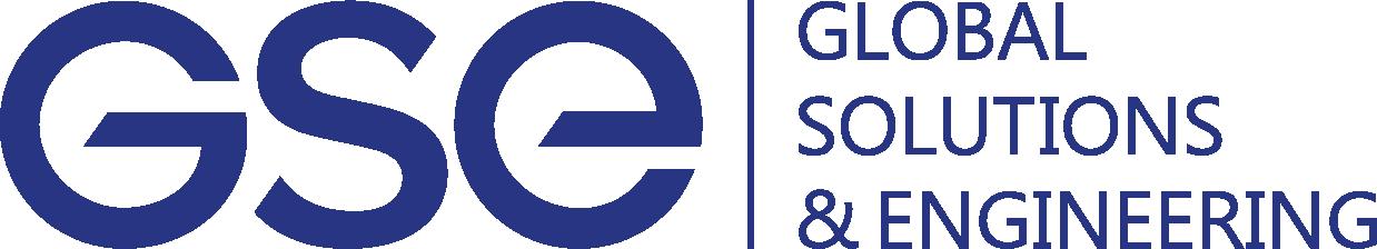 gse-logo