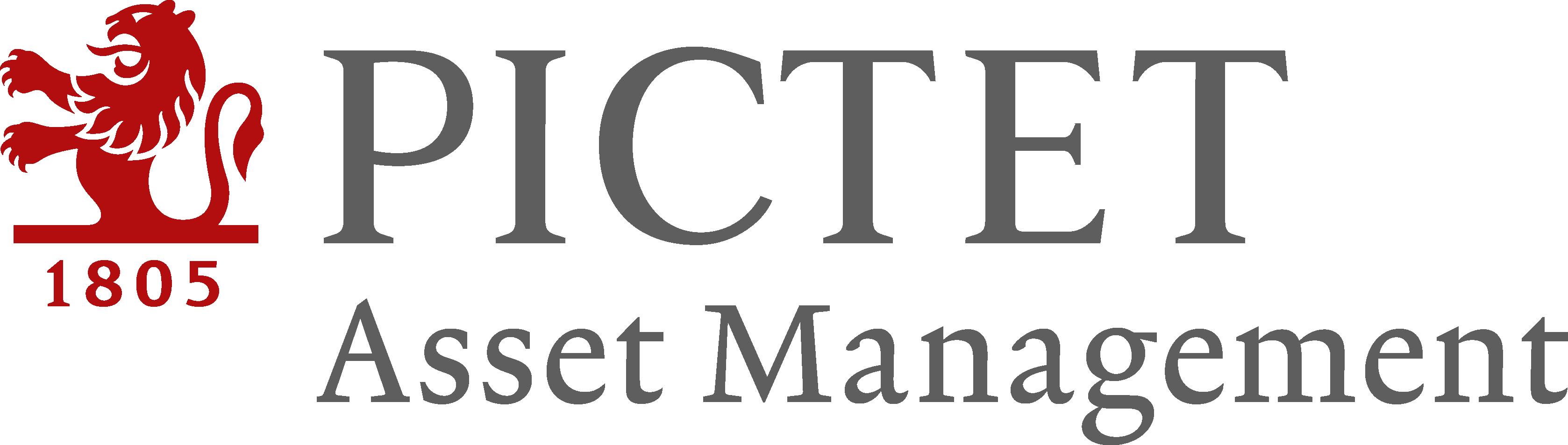 pictet_logo