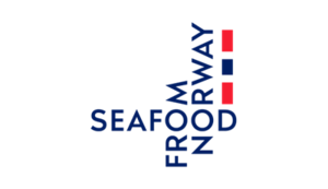seafood_from_norway